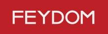 logo Feydom La Tienda 3Bs