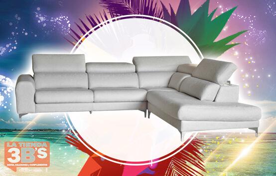 sofa-rinconera-malta-rebajas-verano-3bs