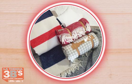 3bs-ofertas-navidad-tu-regalo-mantas-varios-colores