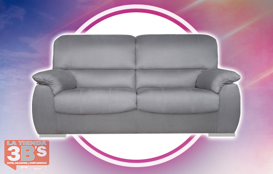 3bs-grandes-rebajas-sofa-2plazas-twin