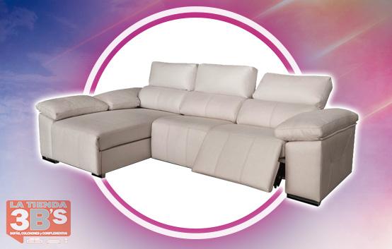 3bs-grandes-rebajas-sofa-chaiselongue-kalm
