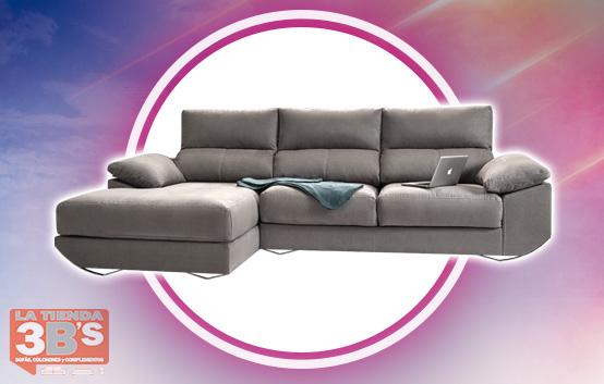 3bs-grandes-rebajas-sofa-chaiselongue-soften