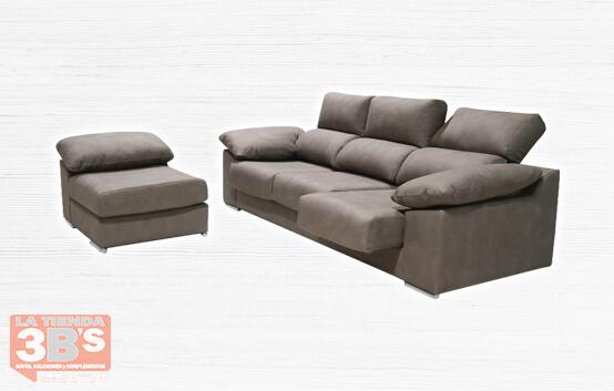 3bs-grandes-rebajas-sofa-modular-con-pouf-easy