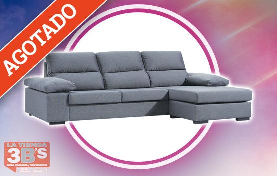 3bs-rebajas-ultimas-unidades-sofa-chaiselongue-destress-agotado