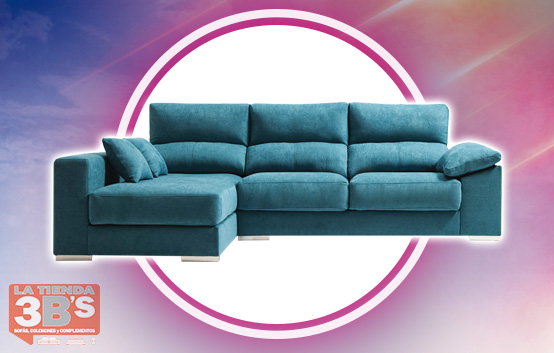 3bs-rebajas-ultimas-unidades-sofa-chaiselongue-lory