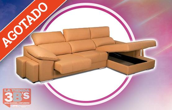 3bs-rebajas-ultimas-unidades-sofa-chaiselongue-luxor-agotado