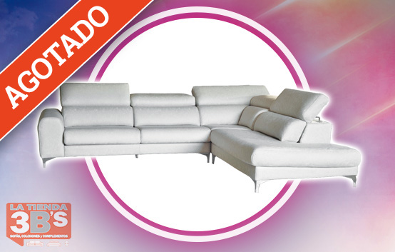 3bs-rebajas-ultimas-unidades-sofa-rinconera-aura-agotado