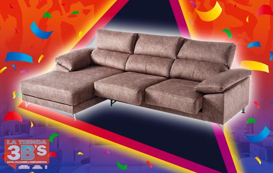 3bs-15-aniversario-oferta-sofa-chaiselongue-joviality