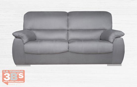 3bs-ofertas-primavera-tu-eliges-sofa-inca