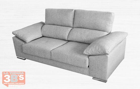 3bs-ofertas-primavera-tu-eliges-sofa-sineu