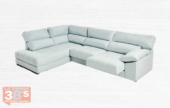 3bs-ofertas-junio-chaiselongue-rinconera-valldemossa