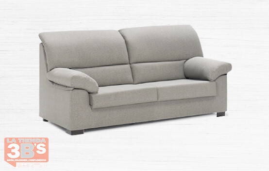 3bs-ofertas-junio-sofa-3plazas-campos