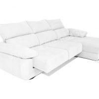 Sofa Chaiselongue Formentera LaTienda3Bs 10 1| La Tienda 3Bs