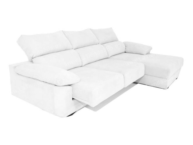 Sofa Chaiselongue Formentera LaTienda3Bs 10 1