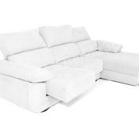 Sofa Chaiselongue Formentera LaTienda3Bs 11 1| La Tienda 3Bs