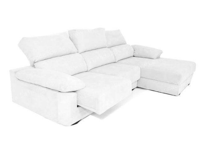 Sofa Chaiselongue Formentera LaTienda3Bs 11 1