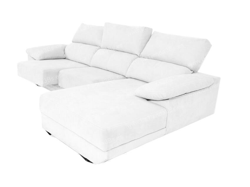 Sofa Chaiselongue Formentera LaTienda3Bs 13 1| La Tienda 3Bs