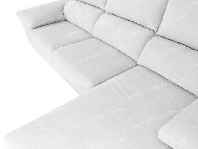 Sofa Chaiselongue Formentera LaTienda3Bs 14 1