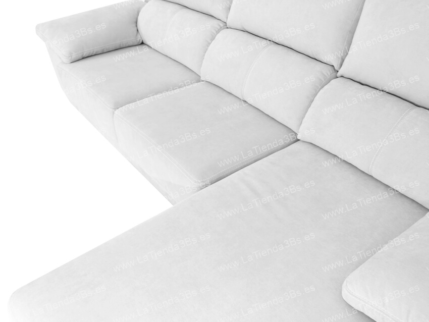 Sofa Chaiselongue Formentera LaTienda3Bs 14 1| La Tienda 3Bs