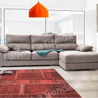Sofa Chaiselongue Formentera LaTienda3Bs 17| La Tienda 3Bs