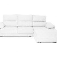Sofa Chaiselongue Formentera LaTienda3Bs 4 1| La Tienda 3Bs