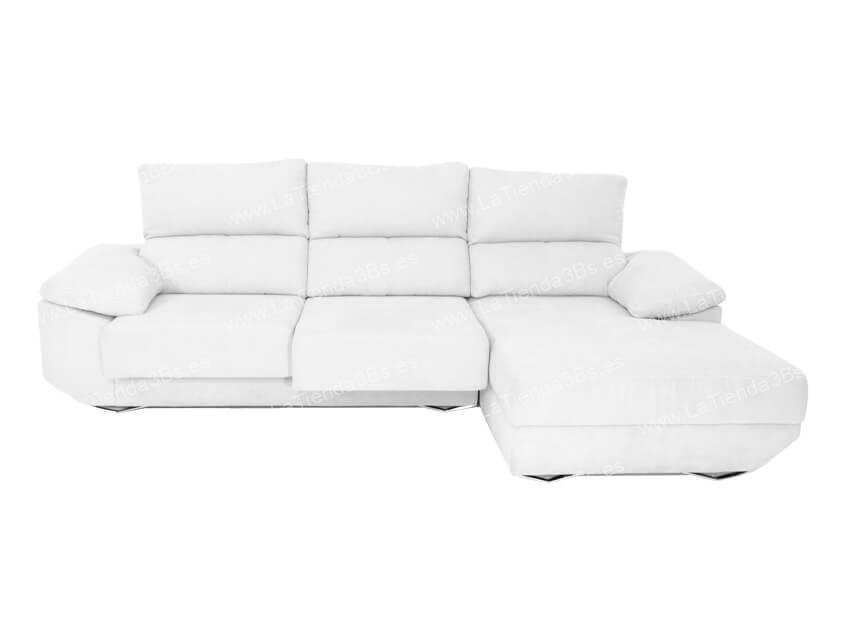 Sofa Chaiselongue Formentera LaTienda3Bs 5 1| La Tienda 3Bs