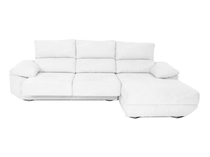 Sofa Chaiselongue Formentera LaTienda3Bs 6 1| La Tienda 3Bs