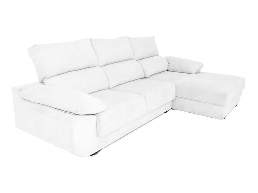 Sofa Chaiselongue Formentera LaTienda3Bs 7 1| La Tienda 3Bs