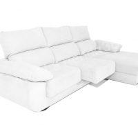 Sofa Chaiselongue Formentera LaTienda3Bs 8 1| La Tienda 3Bs