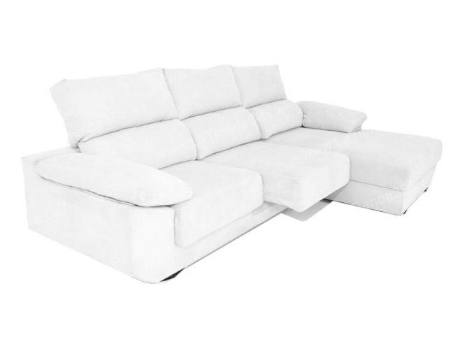 Sofa Chaiselongue Formentera LaTienda3Bs 8 1
