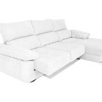 Sofa Chaiselongue Formentera LaTienda3Bs 9 1| La Tienda 3Bs