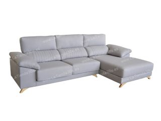 LaTienda3Bs Oferta Chaiselongue Es Born 2