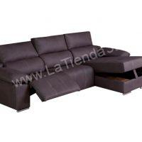 Sofa Chaiselongue Llubi LaTienda3Bs 1
