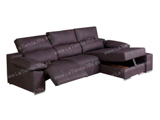 Sofa Chaiselongue Llubi LaTienda3Bs 1| La Tienda 3Bs