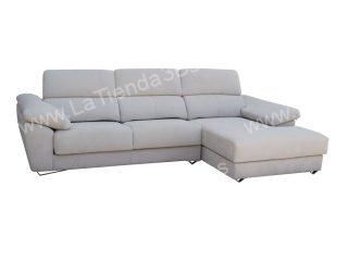 Sofa Chaiselongue Niu Blau 4 LaTienda3Bs| La Tienda 3Bs