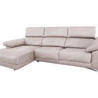 Sofa Chaiselongue Niu Blau LaTienda3Bs 1  La Tienda 3Bs