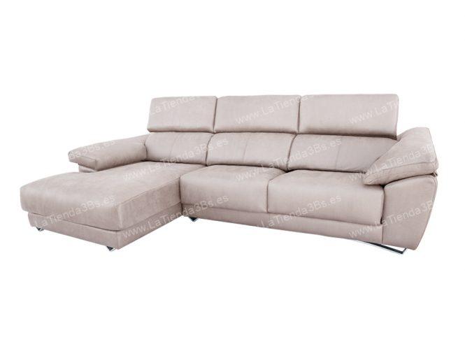 Sofa Chaiselongue Niu Blau LaTienda3Bs 1| La Tienda 3Bs