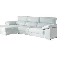 Sofa Chaiselongue Niu Blau LaTienda3Bs  La Tienda 3Bs