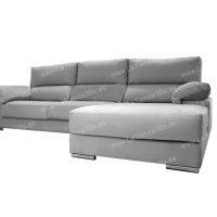Sofa Chaiselongue Portals LaTienda3Bs 1  La Tienda 3Bs