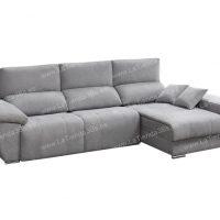 Sofa Chaiselongue llucmajor LaTienda3Bs 1| La Tienda 3Bs