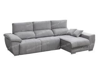 Sofa Chaiselongue llucmajor LaTienda3Bs 1