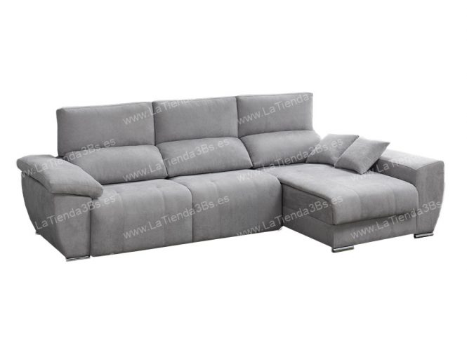 Sofa Chaiselongue llucmajor LaTienda3Bs 1