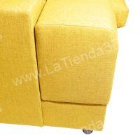 Sofa Rinconera Ariany LaTienda3Bs 12  La Tienda 3Bs