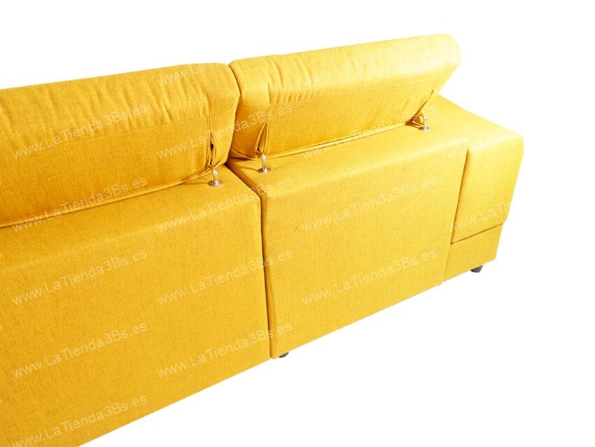 Sofa Rinconera Ariany LaTienda3Bs 13  La Tienda 3Bs