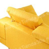 Sofa Rinconera Ariany LaTienda3Bs 16  La Tienda 3Bs