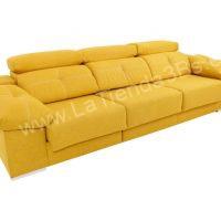 Sofa Rinconera Ariany LaTienda3Bs 4  La Tienda 3Bs