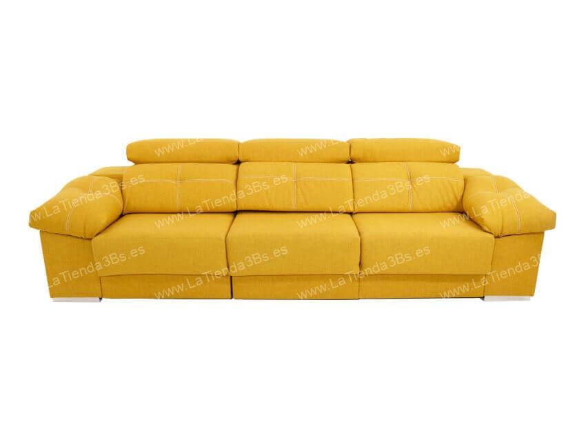 Sofa Rinconera Ariany LaTienda3Bs 5  La Tienda 3Bs