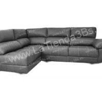 Sofa Rinconera Ses Salines 185 LaTienda3Bs 2 300x225 1  La Tienda 3Bs