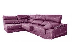 Sofa Rinconera Ses Salines 185 LaTienda3Bs 300x225 1  La Tienda 3Bs