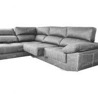 Sofa Rinconera Ses Salines 220 LaTienda3Bs 1  La Tienda 3Bs